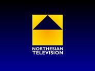 Northesian ID 1984