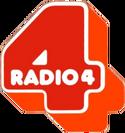 Radio 4 1975
