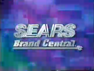 Sears Brand Central Camcorders URA TVC 1991 - 2