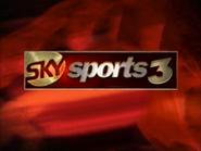 Sky Sports 3 ad id 1996