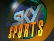 Sky Sports ID 1991