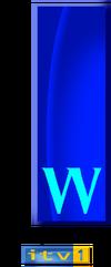 Westprovince ITV1 logo 2002