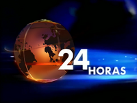 24 Horas - 2000