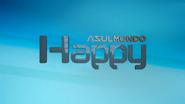 Asulmundo Happy ID 2012