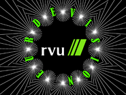 Eurdevision RVU ID 1984