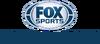 Fox Sports New Moreans