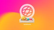 Globetel commercial break 2017