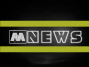 MTN News 1975 open