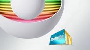 MarapaTV slide 2015