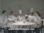Smart Balance URA TVC 2006 - 2