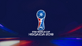 2018 FFAI World Cup opening.png