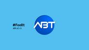 ABT 2018 Ident