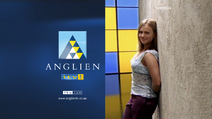 Anglien Tina O'Brien alt ID 2002
