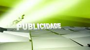 Asulmundo Premium ad ID 2012
