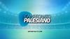 Campeonato Palesiano na Telecord intro 2019 - 2