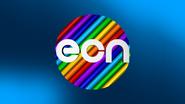 ECN ID 1987 remake