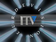Eurdevision ITV 1989