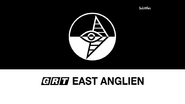 GRT East Anglien 1960s Symbol (2014)