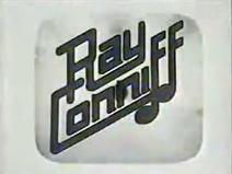 Gupi Ray Conniff promo 1980
