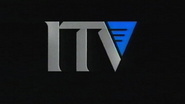 ITV 1989 ID - ITV 60 (2015)