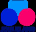 Joulkland logo 2005