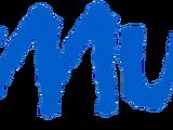 Metrovisión (Otenga)