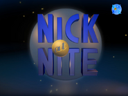 Nick at Nite Anglosaw ID (March 2002)