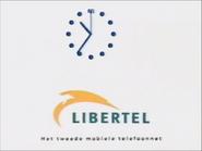 RTL6 clock 1995