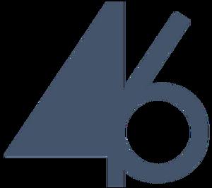 Rede46