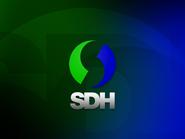 SDH ID - 1997