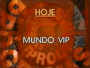 SRT promo - Mundo VIP - 1997