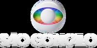 TV Sigma SG