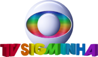 TV Sigminha 2014