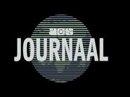 AOS Journaal open 1985