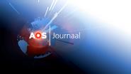 AOS Journaal open 2007