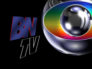BNTV slide early 1996