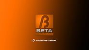 Beta opening logo 2000
