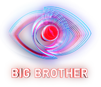 Big Brother MS 2020