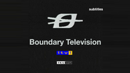 Boundary 1961 ID (2002)