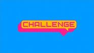 Challenge blue ID 2011