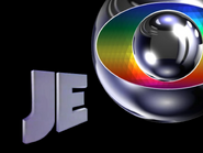JE slide 1996