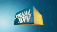 JRDTV open 2013 wide