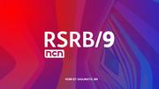 RSRB-DT 2019 ID