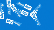 Sky One ID - Bowling - 2017