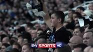 Sky Sports ID - Football - 2011 - 4