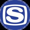 SpaceShowderTV