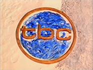 TBC ID - 1995 - 3
