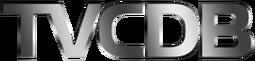TVCDB 1999