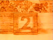TVL2 ID - Salto a garrocha - 1994