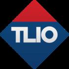 Tele10 2011